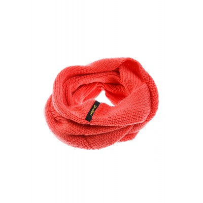 Boys & Girls Coral Knit Snood