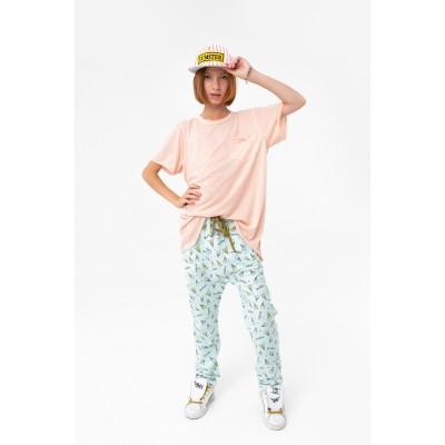 Boys & Girls Ice-Cream Heavenly Light Pants