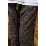 Boys & Girls Cheese Yumster pants